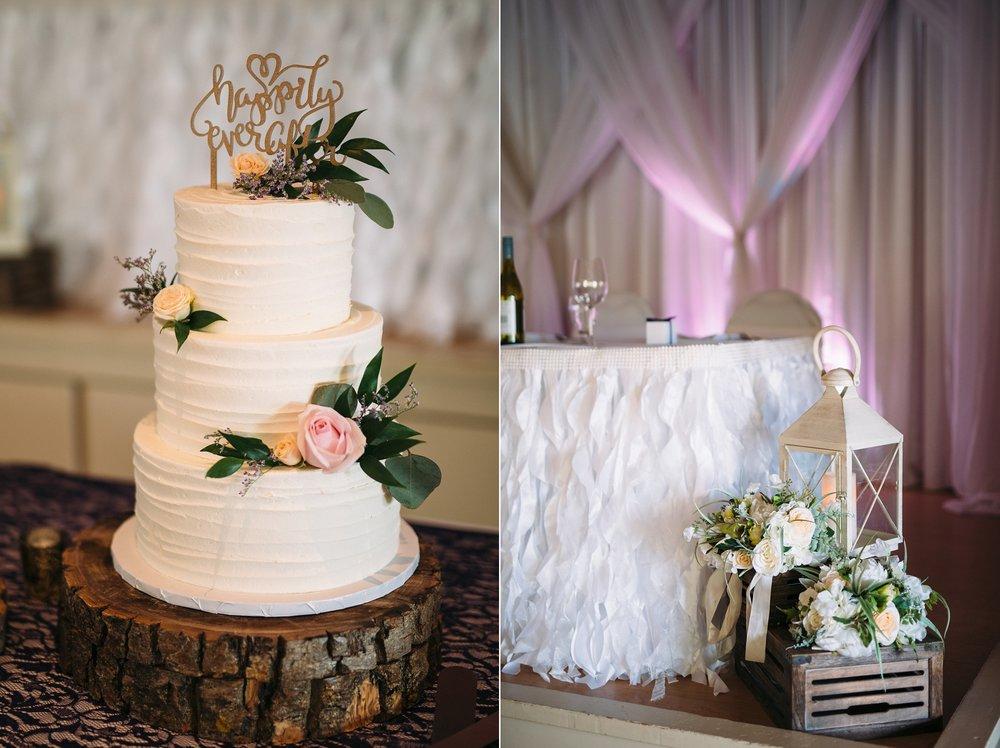 kaihla_tonai_intimate_wedding_elopement_photographer_4845