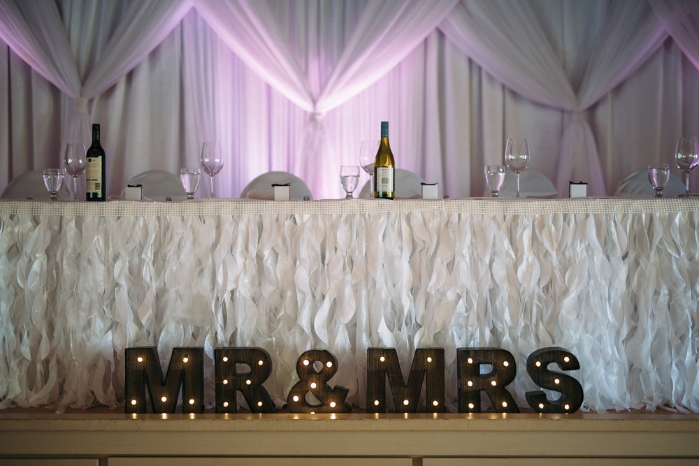 kaihla_tonai_intimate_wedding_elopement_photographer_4844
