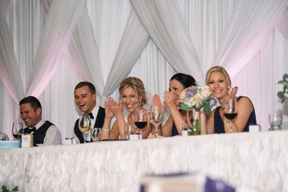 kaihla_tonai_intimate_wedding_elopement_photographer_4849