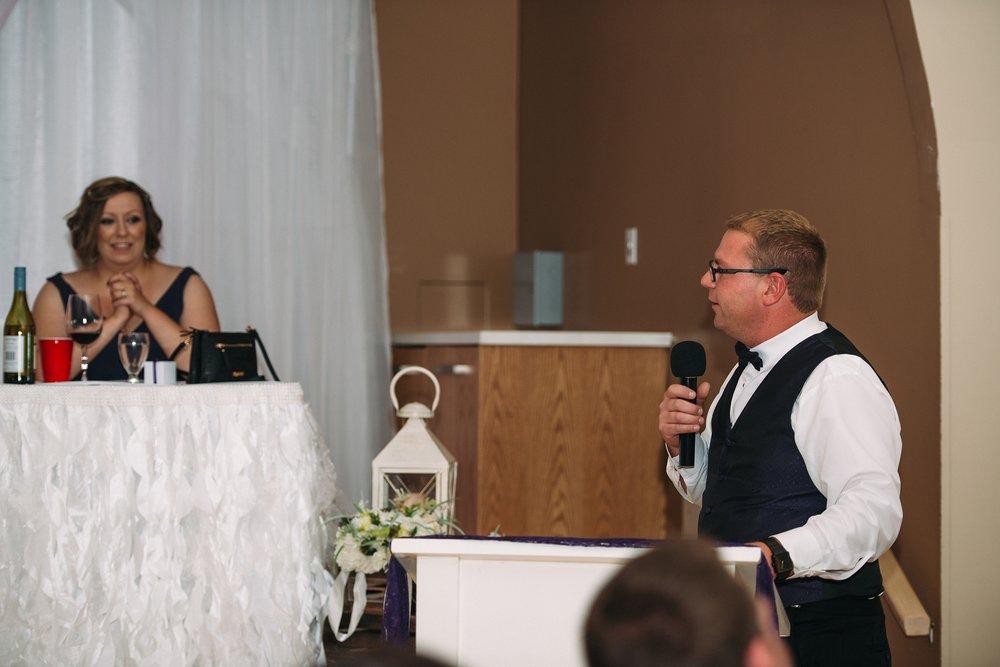 kaihla_tonai_intimate_wedding_elopement_photographer_4850