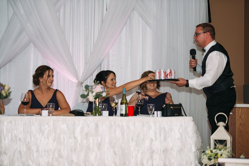 kaihla_tonai_intimate_wedding_elopement_photographer_4852
