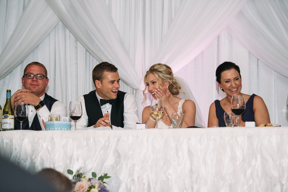 kaihla_tonai_intimate_wedding_elopement_photographer_4853