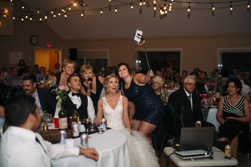 kaihla_tonai_intimate_wedding_elopement_photographer_4857