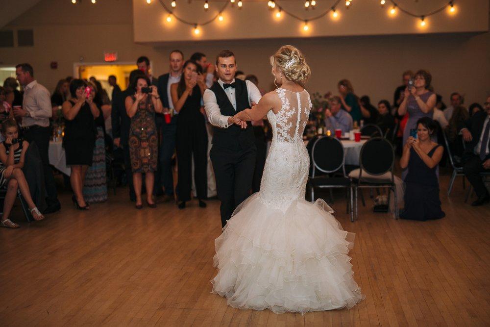 kaihla_tonai_intimate_wedding_elopement_photographer_4859