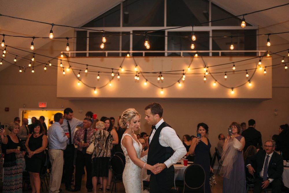 kaihla_tonai_intimate_wedding_elopement_photographer_4861