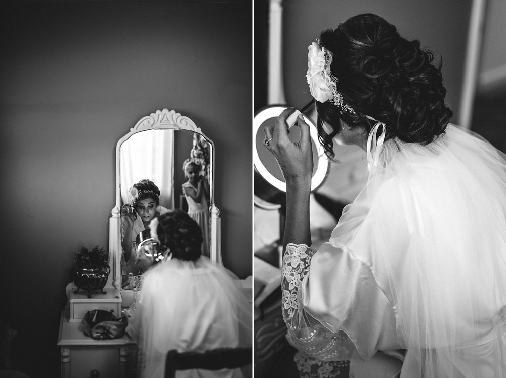 kaihla_tonai_intimate_wedding_elopement_photographer_4934