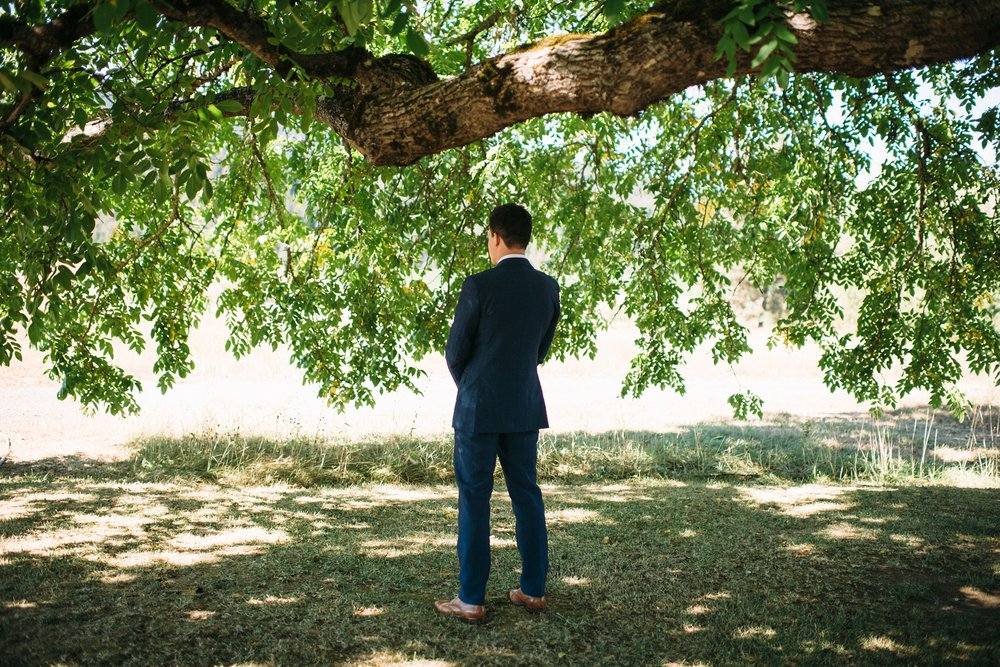 kaihla_tonai_intimate_wedding_elopement_photographer_4945