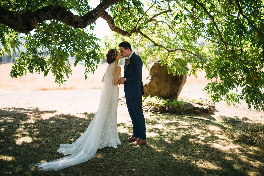 kaihla_tonai_intimate_wedding_elopement_photographer_4948