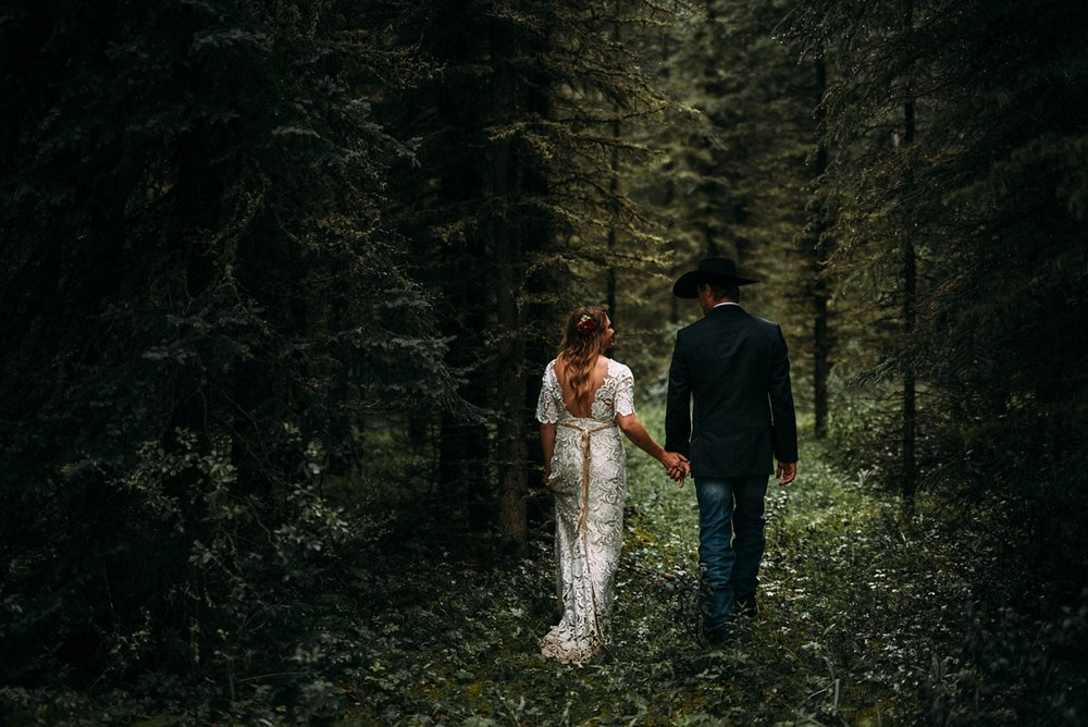 kaihla_tonai_intimate_wedding_elopement_photographer_5636.jpg