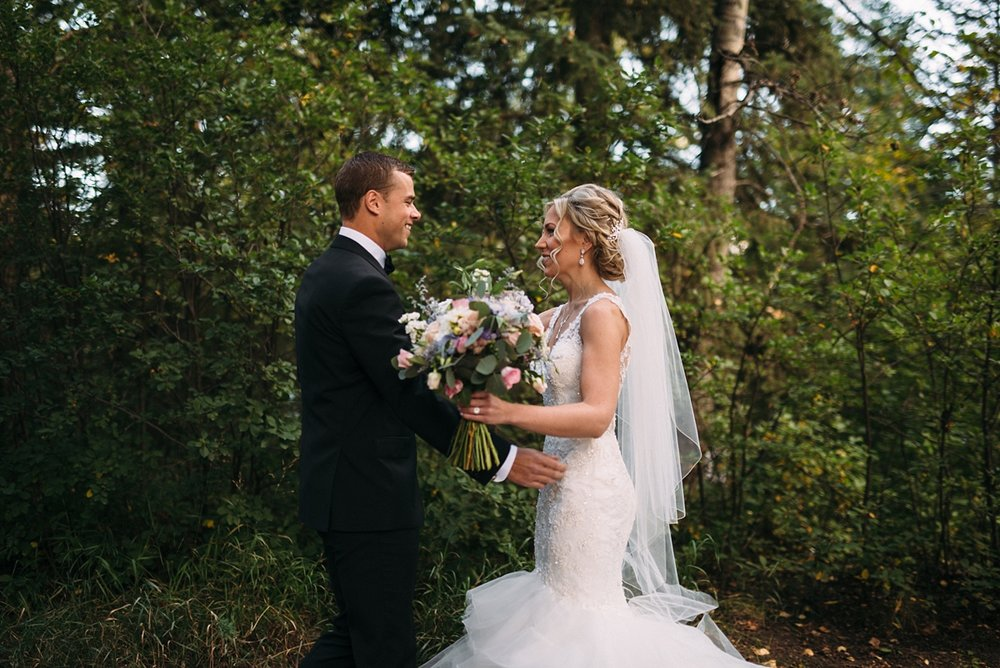 kaihla_tonai_intimate_wedding_elopement_photographer_5650.jpg