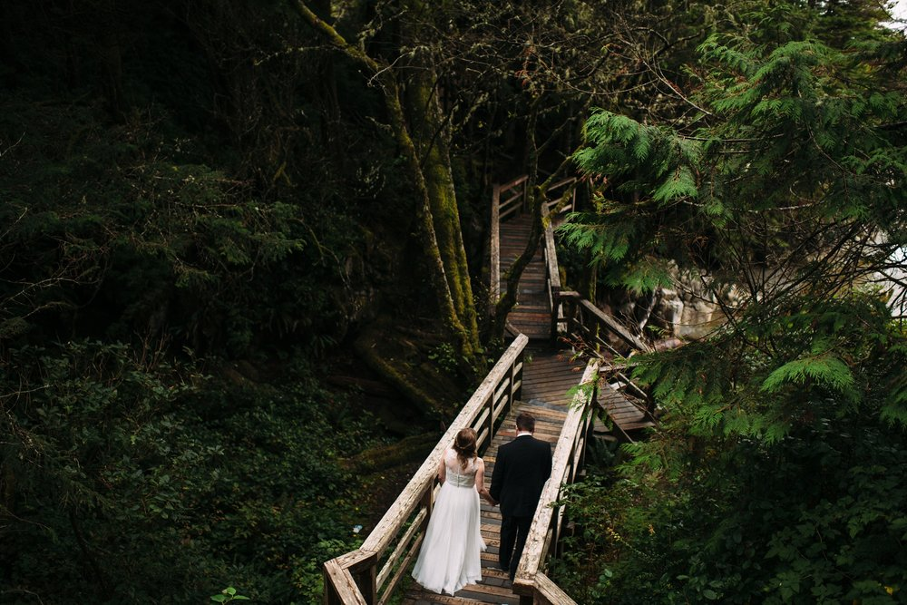 kaihla_tonai_intimate_wedding_elopement_photographer_4752.jpg