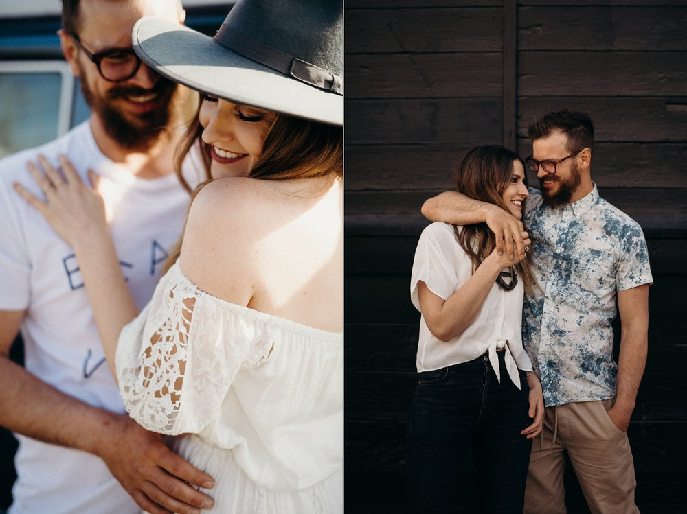 kaihla_tonai_intimate_wedding_elopement_photographer_5895.jpg