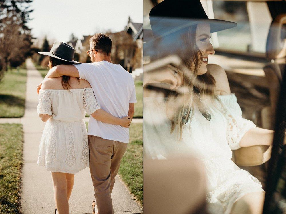 kaihla_tonai_intimate_wedding_elopement_photographer_5903.jpg