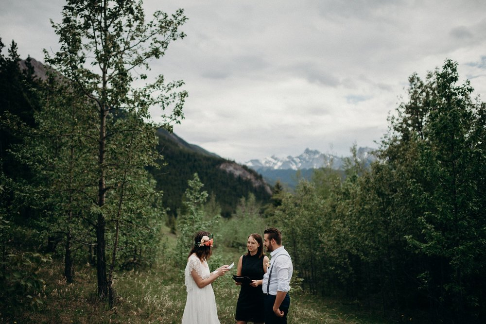 kaihla_tonai_intimate_wedding_elopement_photographer_6011.jpg