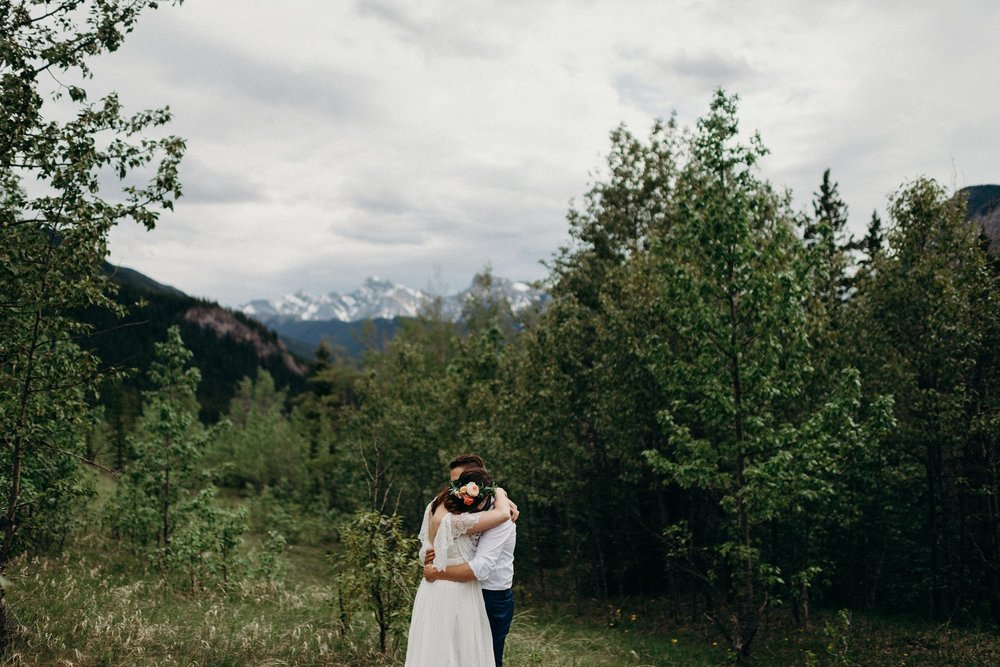 kaihla_tonai_intimate_wedding_elopement_photographer_6019.jpg