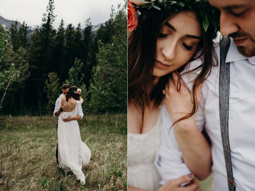 kaihla_tonai_intimate_wedding_elopement_photographer_6021.jpg