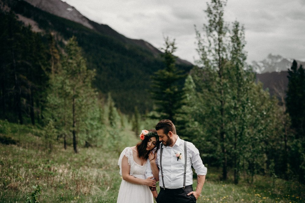 kaihla_tonai_intimate_wedding_elopement_photographer_6025.jpg