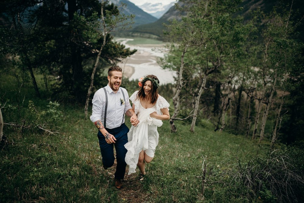 kaihla_tonai_intimate_wedding_elopement_photographer_6034.jpg