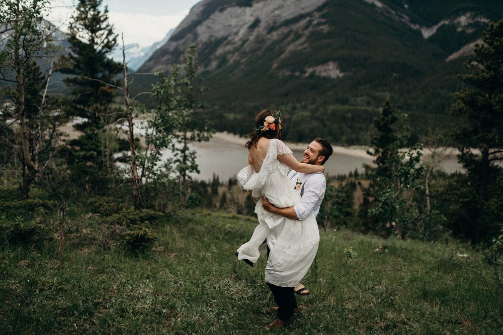 kaihla_tonai_intimate_wedding_elopement_photographer_6037.jpg