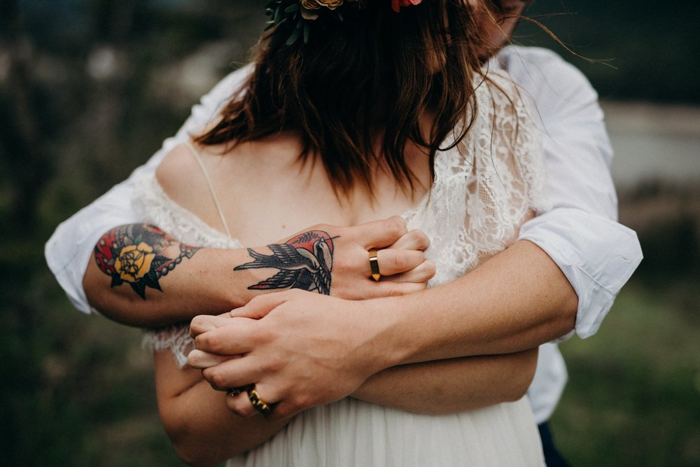 kaihla_tonai_intimate_wedding_elopement_photographer_6040.jpg