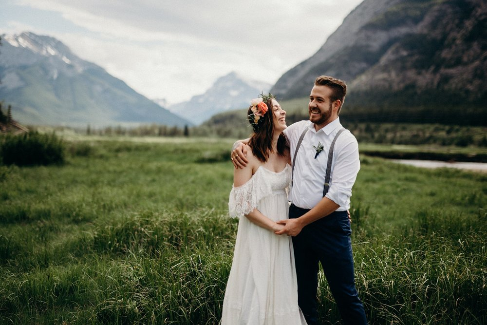 kaihla_tonai_intimate_wedding_elopement_photographer_6048.jpg