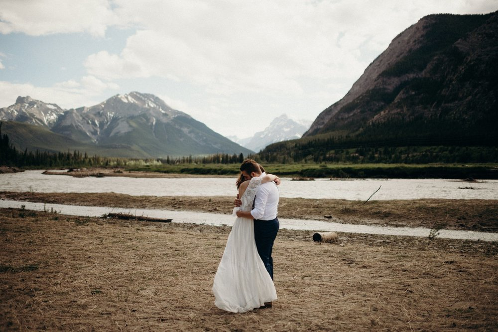 kaihla_tonai_intimate_wedding_elopement_photographer_6057.jpg