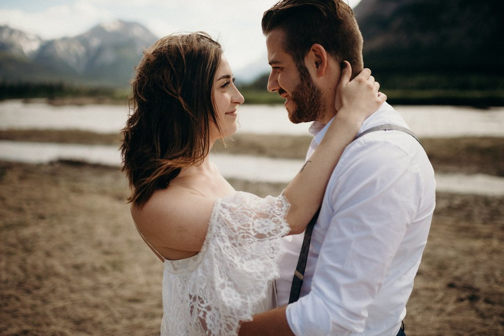 kaihla_tonai_intimate_wedding_elopement_photographer_6058.jpg