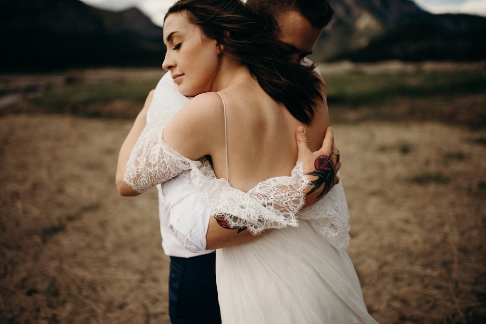 kaihla_tonai_intimate_wedding_elopement_photographer_6059.jpg