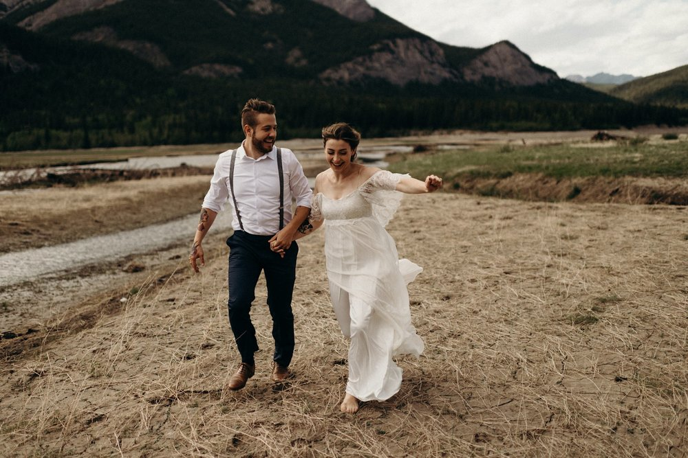 kaihla_tonai_intimate_wedding_elopement_photographer_6064.jpg
