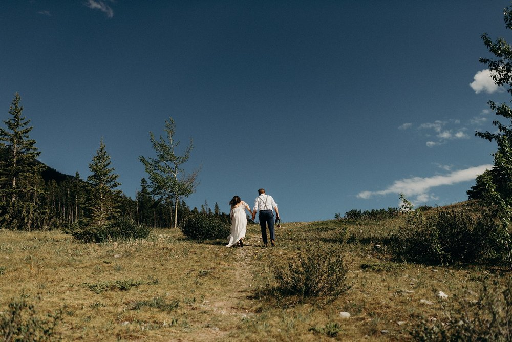 kaihla_tonai_intimate_wedding_elopement_photographer_6069.jpg