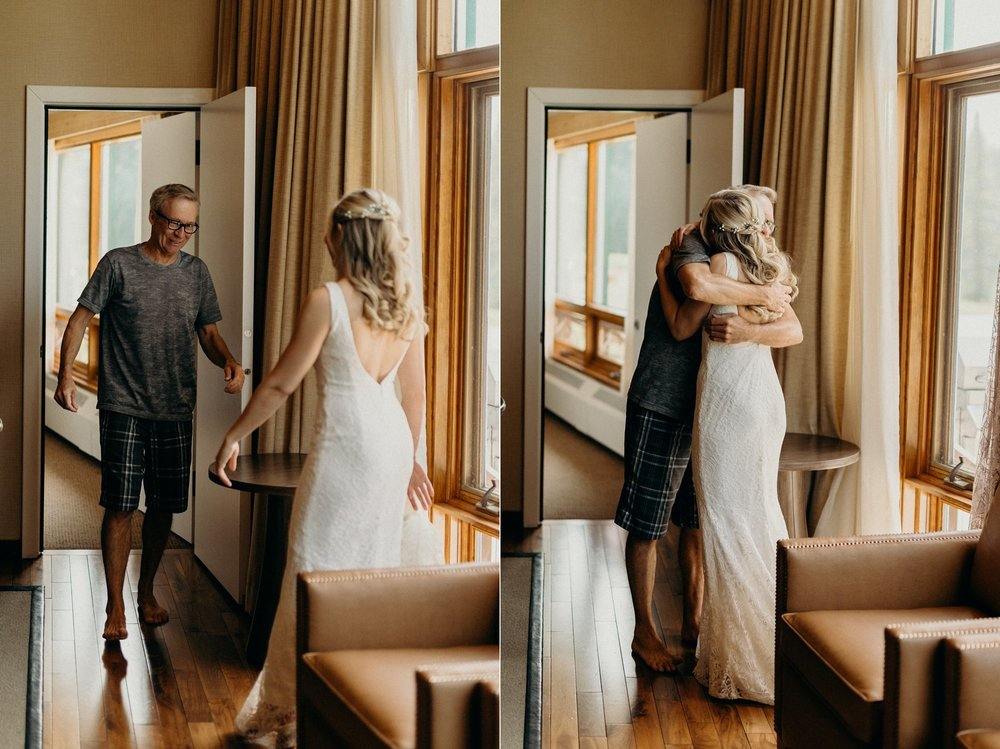 kaihla_tonai_intimate_wedding_elopement_photographer_6093.jpg
