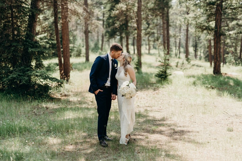 kaihla_tonai_intimate_wedding_elopement_photographer_6123.jpg