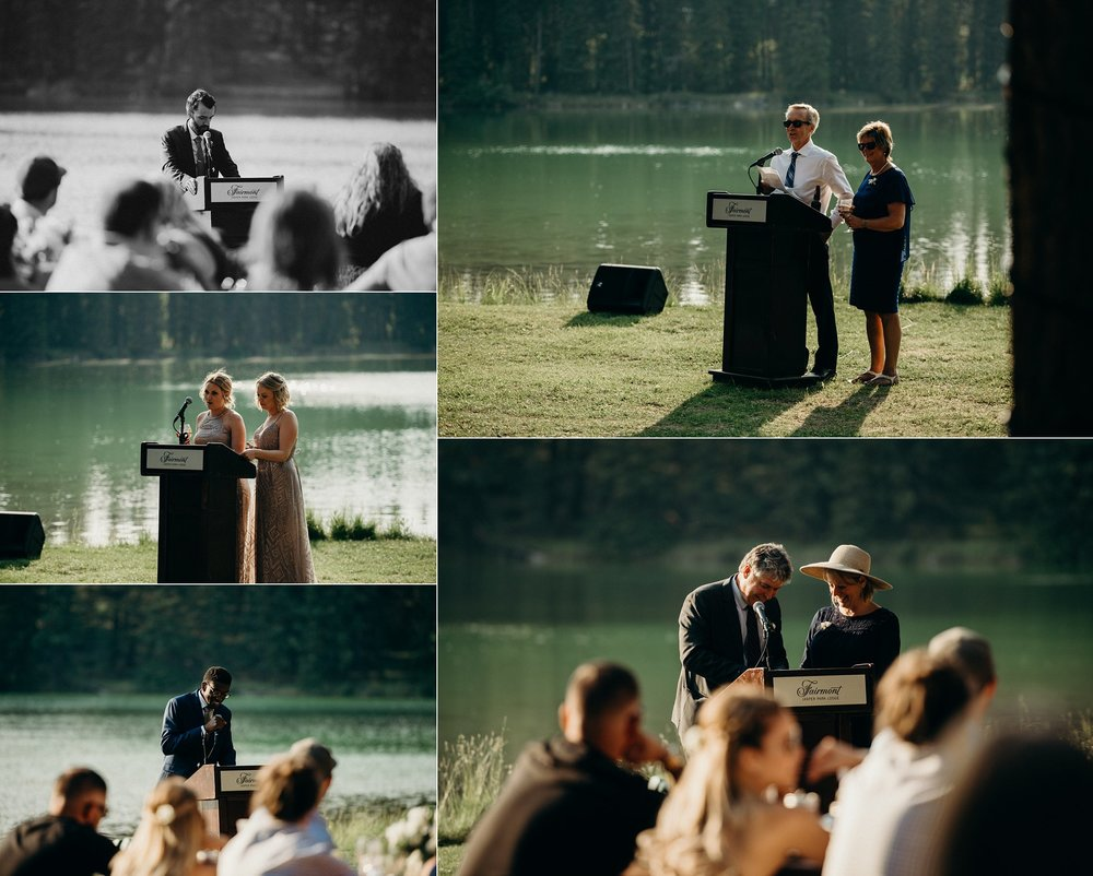 kaihla_tonai_intimate_wedding_elopement_photographer_6162.jpg