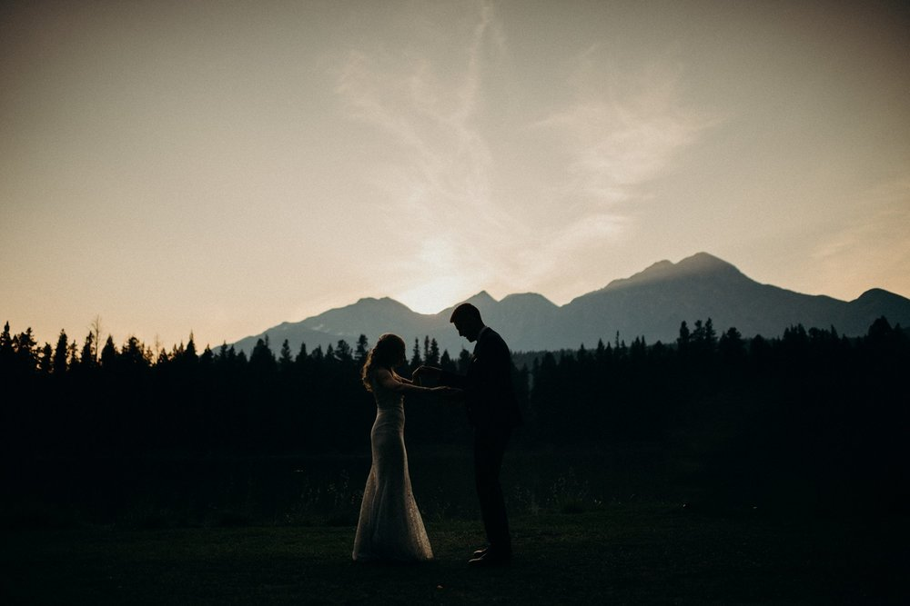 kaihla_tonai_intimate_wedding_elopement_photographer_6178.jpg