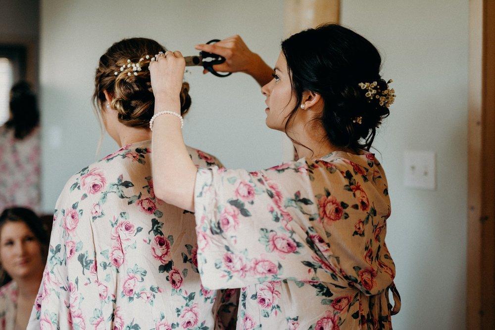 kaihla_tonai_intimate_wedding_elopement_photographer_6191.jpg