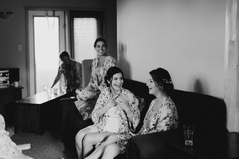 kaihla_tonai_intimate_wedding_elopement_photographer_6192.jpg