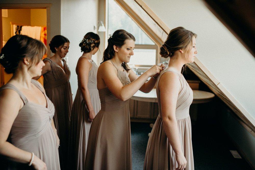 kaihla_tonai_intimate_wedding_elopement_photographer_6196.jpg