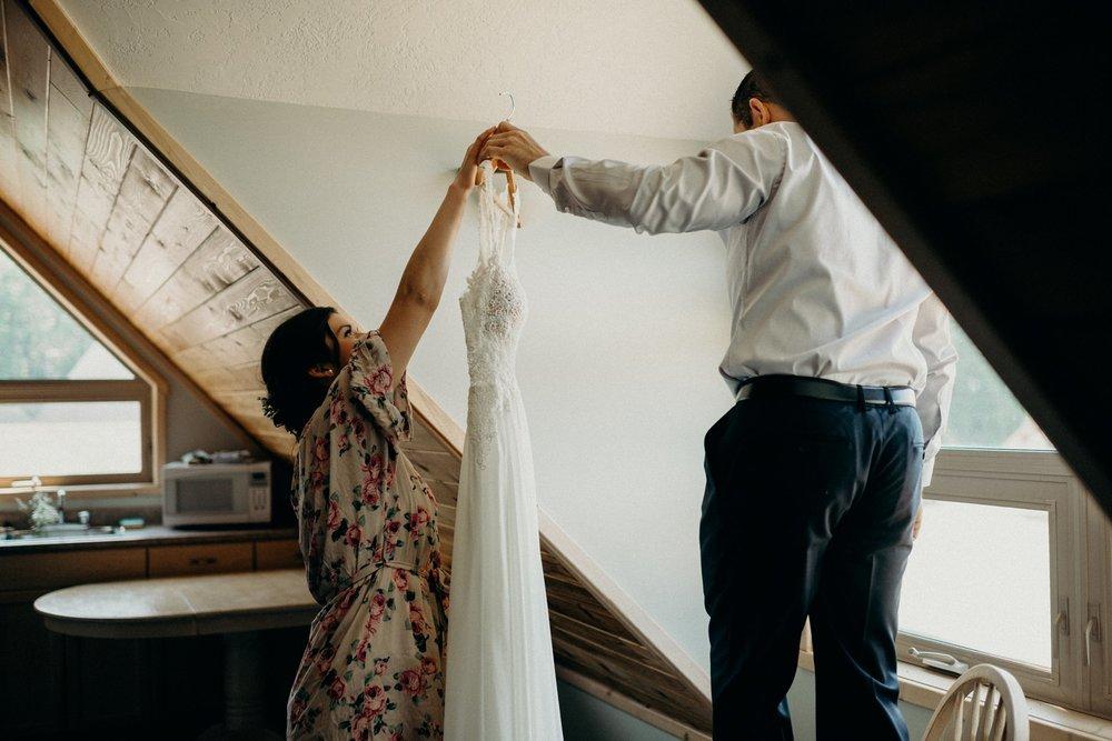 kaihla_tonai_intimate_wedding_elopement_photographer_6197.jpg