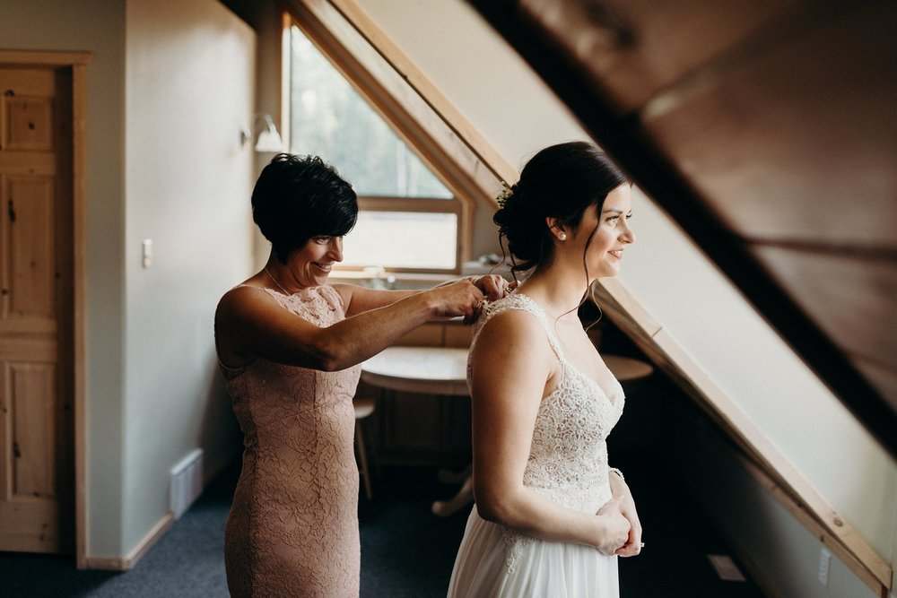 kaihla_tonai_intimate_wedding_elopement_photographer_6198.jpg