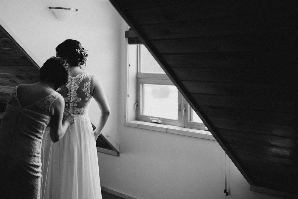 kaihla_tonai_intimate_wedding_elopement_photographer_6201.jpg