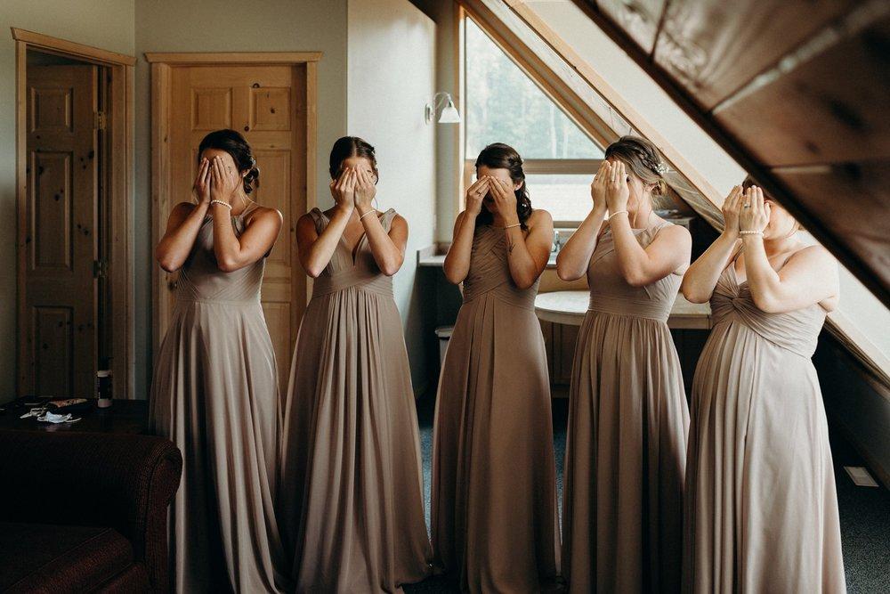 kaihla_tonai_intimate_wedding_elopement_photographer_6203.jpg
