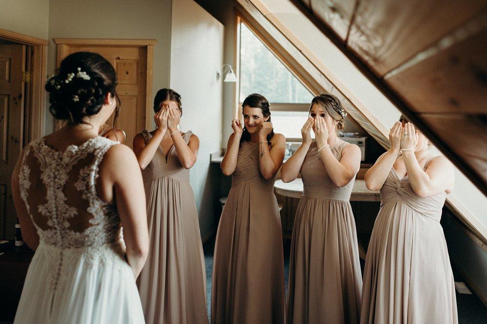 kaihla_tonai_intimate_wedding_elopement_photographer_6204.jpg
