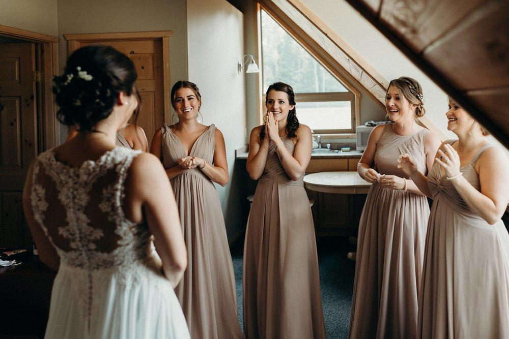 kaihla_tonai_intimate_wedding_elopement_photographer_6205.jpg