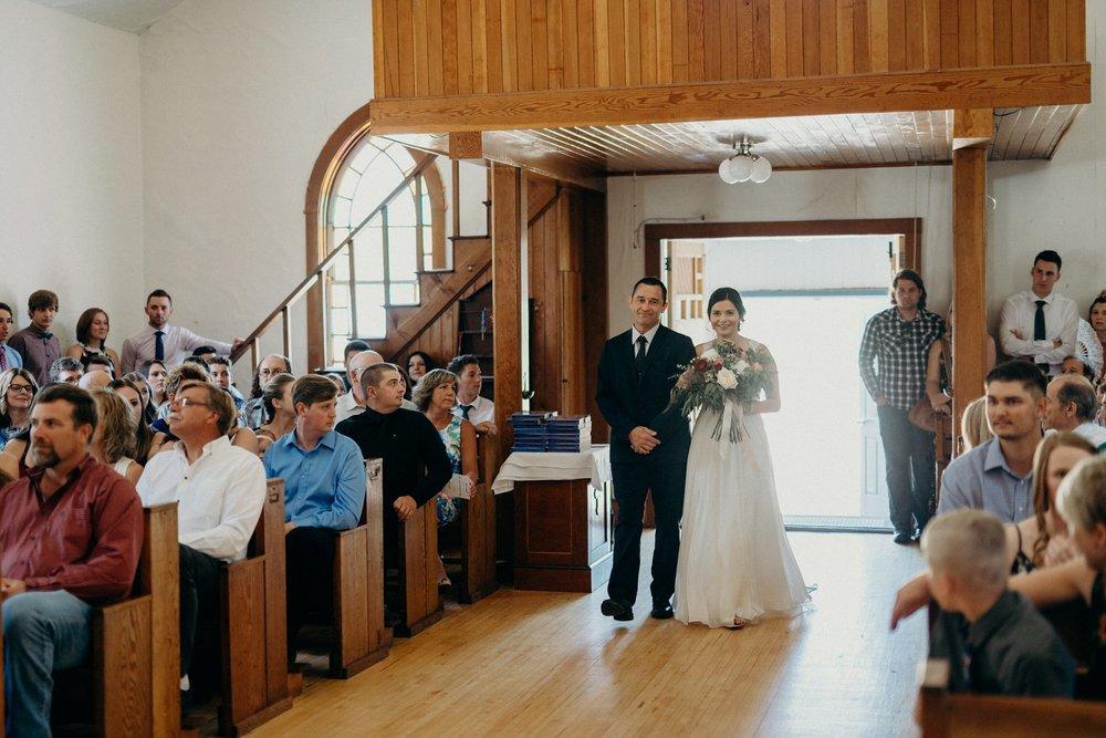 kaihla_tonai_intimate_wedding_elopement_photographer_6208.jpg