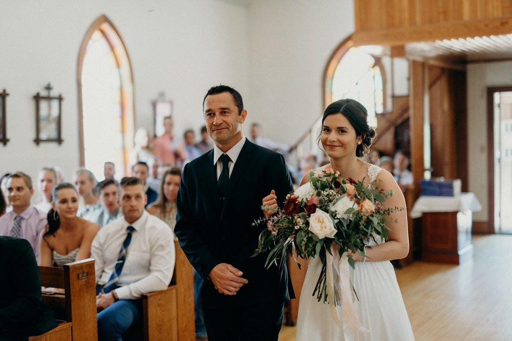 kaihla_tonai_intimate_wedding_elopement_photographer_6210.jpg