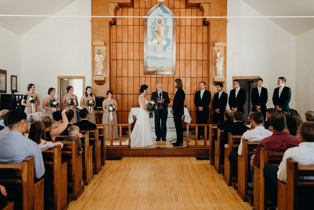 kaihla_tonai_intimate_wedding_elopement_photographer_6211.jpg