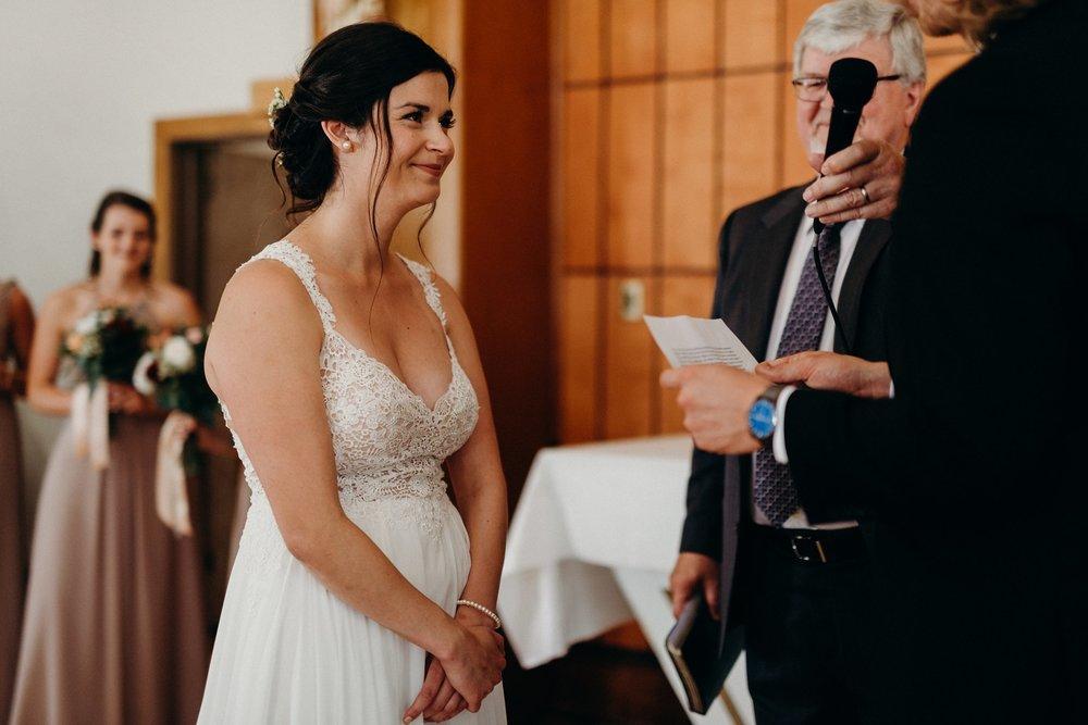 kaihla_tonai_intimate_wedding_elopement_photographer_6212.jpg