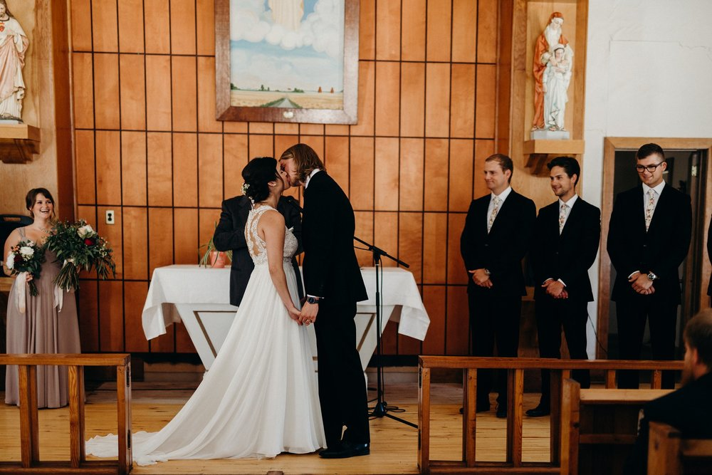 kaihla_tonai_intimate_wedding_elopement_photographer_6214.jpg