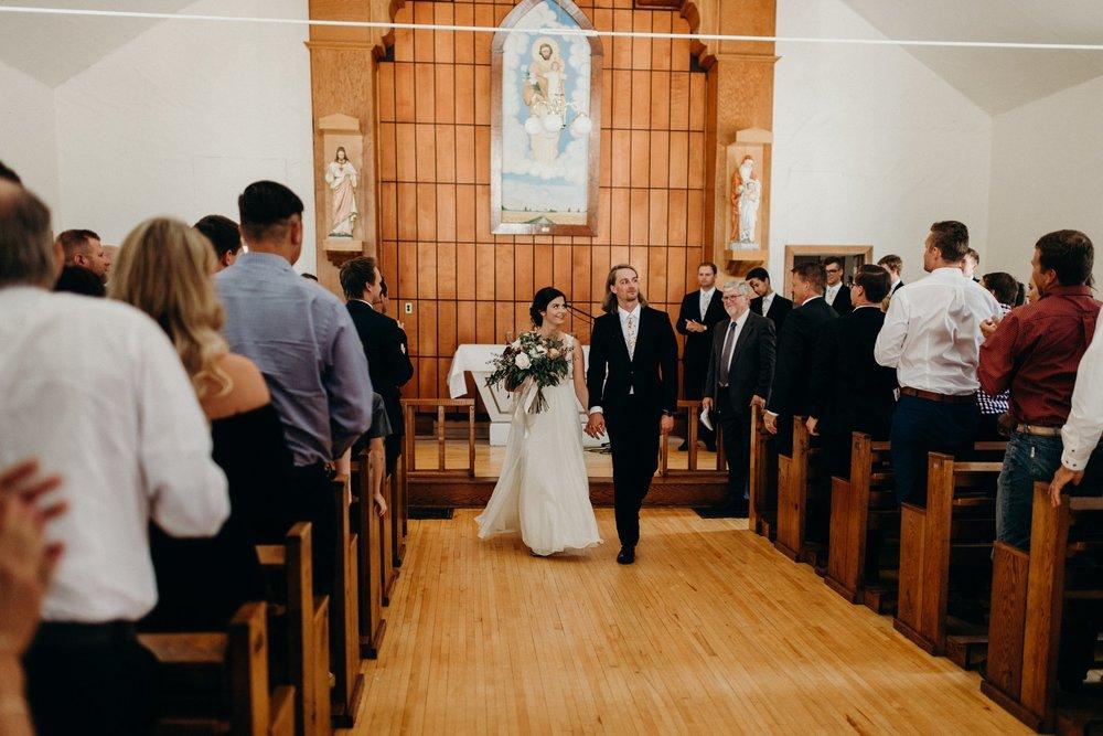 kaihla_tonai_intimate_wedding_elopement_photographer_6215.jpg