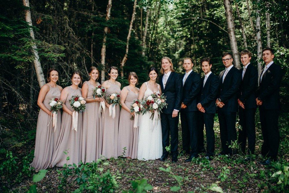 kaihla_tonai_intimate_wedding_elopement_photographer_6216.jpg